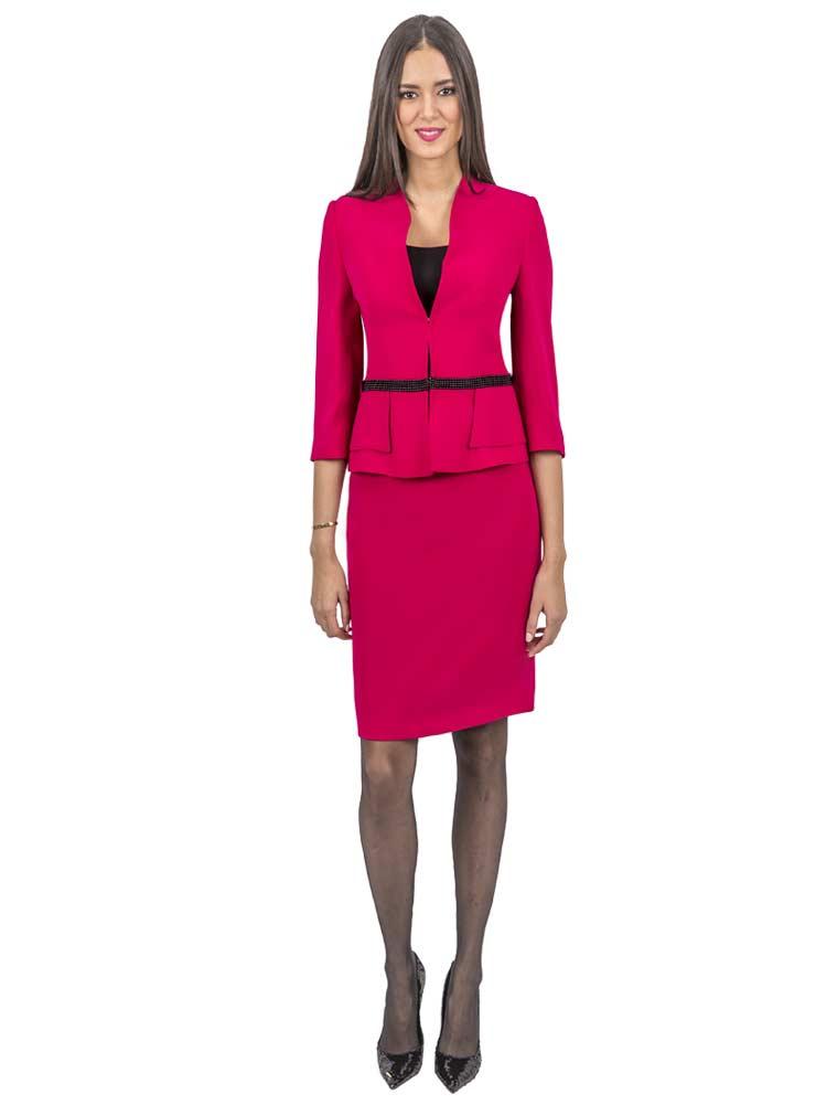 Exaltation   Paris   Nouvelle Collection   vêtements femme à la mode c9d4ccbe8506
