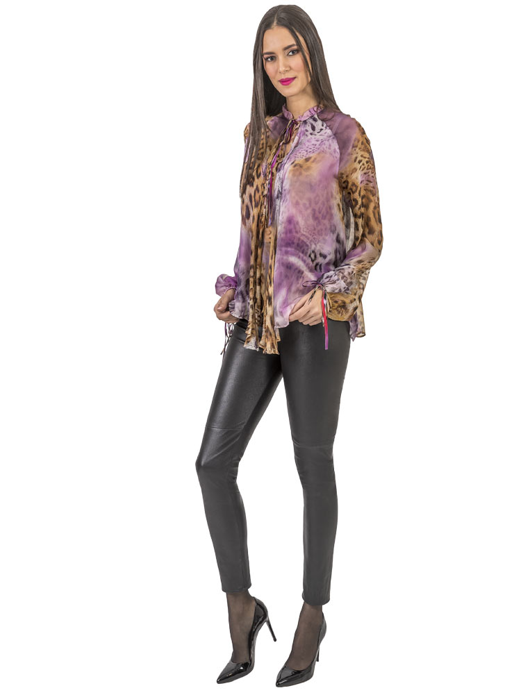 ExaltationParisNouvelle La Femme Collection Vêtements Mode À c5F1JuT3lK